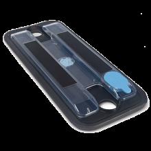 iRobot Cъемная панель Pro-Clean для Braava