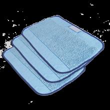 iRobot Набор салфеток для влажной уборки для Braava