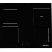 Kuppersberg FA6IF01 Черная