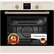 Schaub Lorenz SLB EX6620