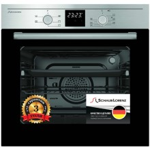 Schaub Lorenz SLB EE6620
