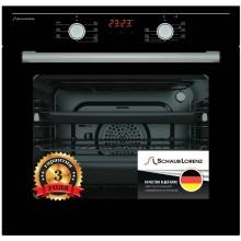 Schaub Lorenz SLB EY6830