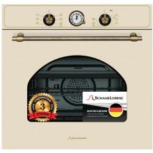 Schaub Lorenz SLB EB6860