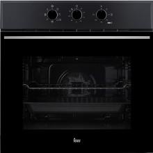 Teka HSB 610 BK BLACK