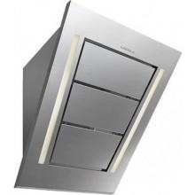 Falmec Design DIAMANTE 90 inox (800)