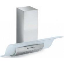 Falmec Design ADARA 90 vetro acidato (800)