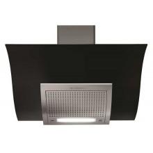 Falmec Design ADARA 90 vetro nero (800)