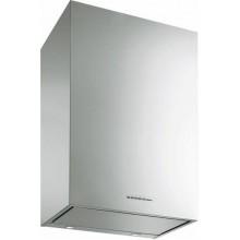 Falmec Design ALTAIR 60 inox (800)
