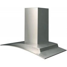 Falmec Design ATLAS 90 inox (800)