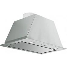 Falmec Design GRUPPO INCASSO 70 inox (600)