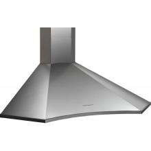 Falmec Design ELIOS angolo 90 inox (800)