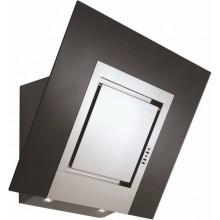 Falmec AirMec MILLENIUM 90 inox vetro nero (450)