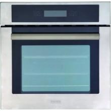 Franke Glass Linear Gl 76 M Tc Xs