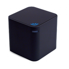 iRobot Дополнительный навигационный куб для Braava