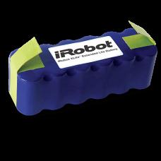 iRobot Аккумуляторная батарея для Roomba