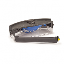 iRobot Пылесборник AeroVac для Roomba 600-й серии