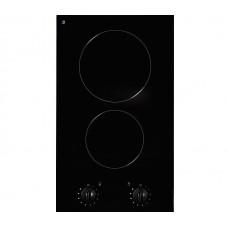 Kuppersberg FQ3VR02 Черная