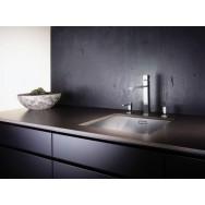 Кухонная мойка Blanco Zerox 500-iF/N