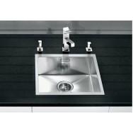 Кухонная мойка Blanco Zerox 400-iF/N