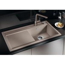 Кухонная мойка Blanco Zenar xl 6s