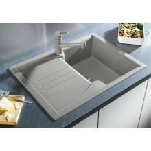 Кухонная мойка Blanco Enos 40s