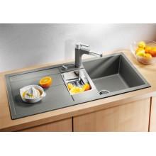 Кухонная мойка  Metra 6s