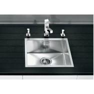 Кухонная мойка Blanco Zerox 340-iF/N