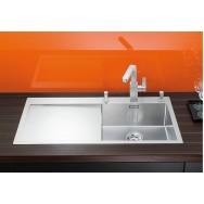 Кухонная мойка Blanco Claron 5s-iF/A