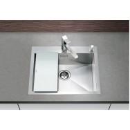 Кухонная мойка Blanco Zerox 550-IF/A