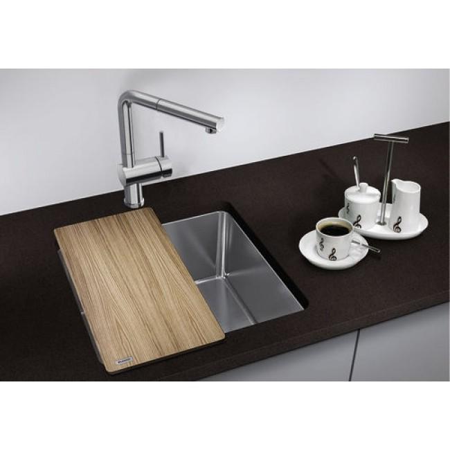 blanco andano 340 180 u. Black Bedroom Furniture Sets. Home Design Ideas