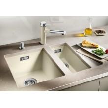 Кухонная мойка Blanco SubLine 160-U