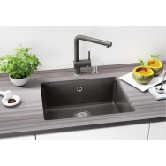Кухонная мойка Blanco SubLine 500-U Керамика