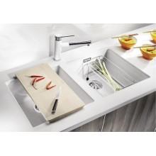 Кухонная мойка Blanco SubLine 320-U