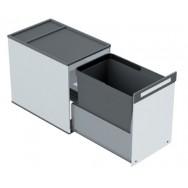 Tecnoinox Inox Box