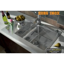 Zorg Inox RX-5178-2