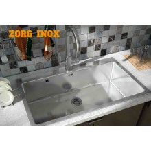 Zorg Inox RX-7551