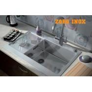 Zorg Inox RX-7851