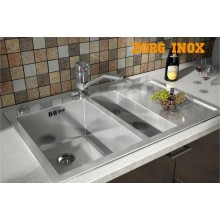 Zorg Inox X-5178-2