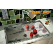 Zorg Inox X-7551