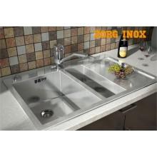 Zorg Inox X-7851-2