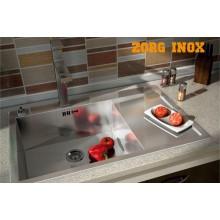 Zorg Inox X-7851