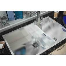 Zorg Inox X-8050